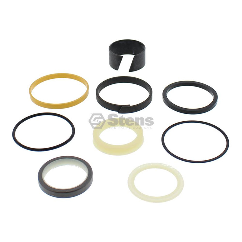 Hydraulic Cylinder Seal Kit for Case 1543267C1 / 1701-1323