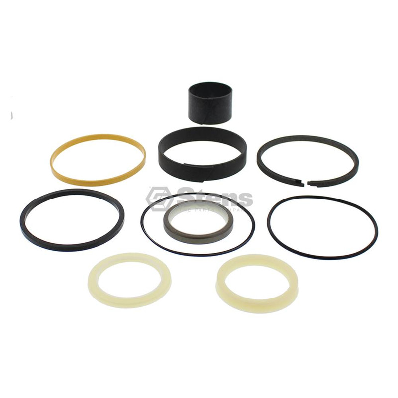 Hydraulic Cylinder Seal Kit for Case 182218A1 / 1701-1325