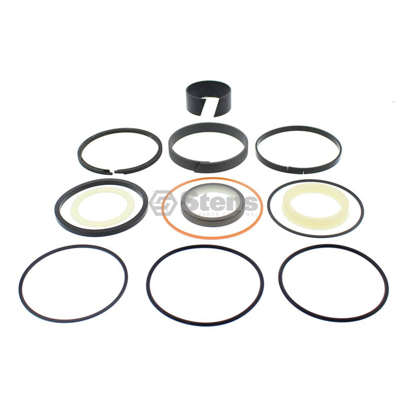 Hydraulic Cylinder Seal Kit for Case 191747A1 / 1701-1326