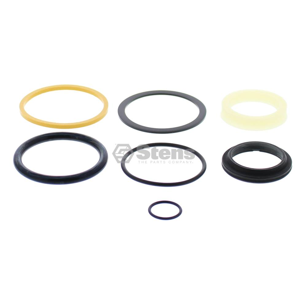 Hydraulic Cylinder Seal Kit for Bobcat 6661317 / 2201-0004