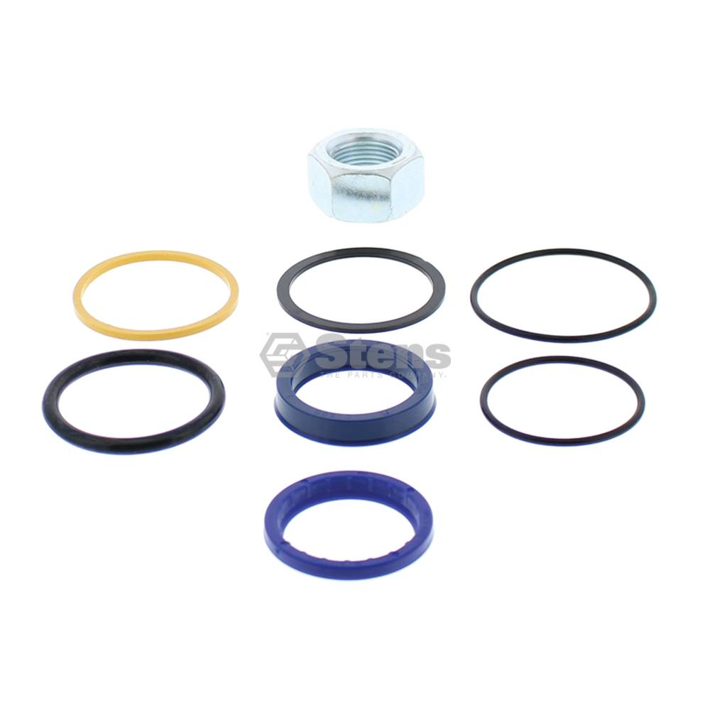 Hydraulic Cylinder Seal Kit for Bobcat 7135558 / 2201-0008