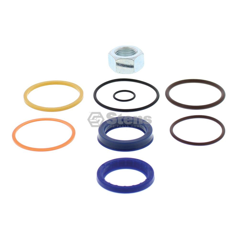 Hydraulic Cylinder Seal Kit for Bobcat 7137769 / 2201-0009