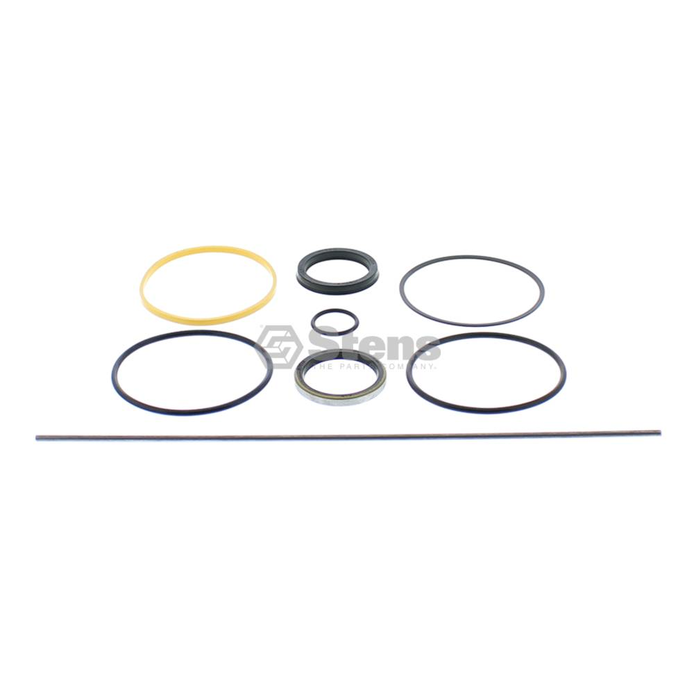 Hydraulic Cylinder Seal Kit for Bobcat 6514736 / 2201-0021