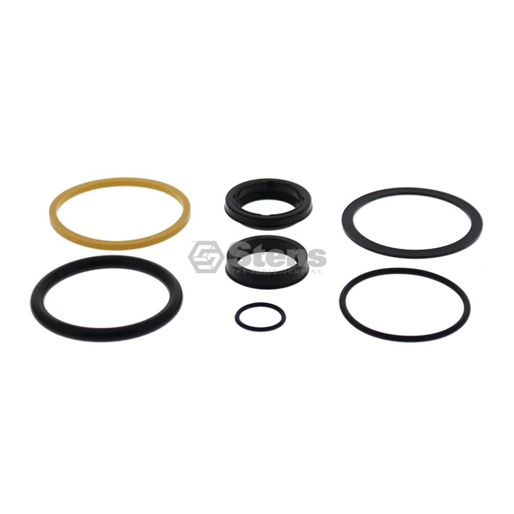 Hydraulic Cylinder Seal Kit for Bobcat 6661316 / 2201-0025