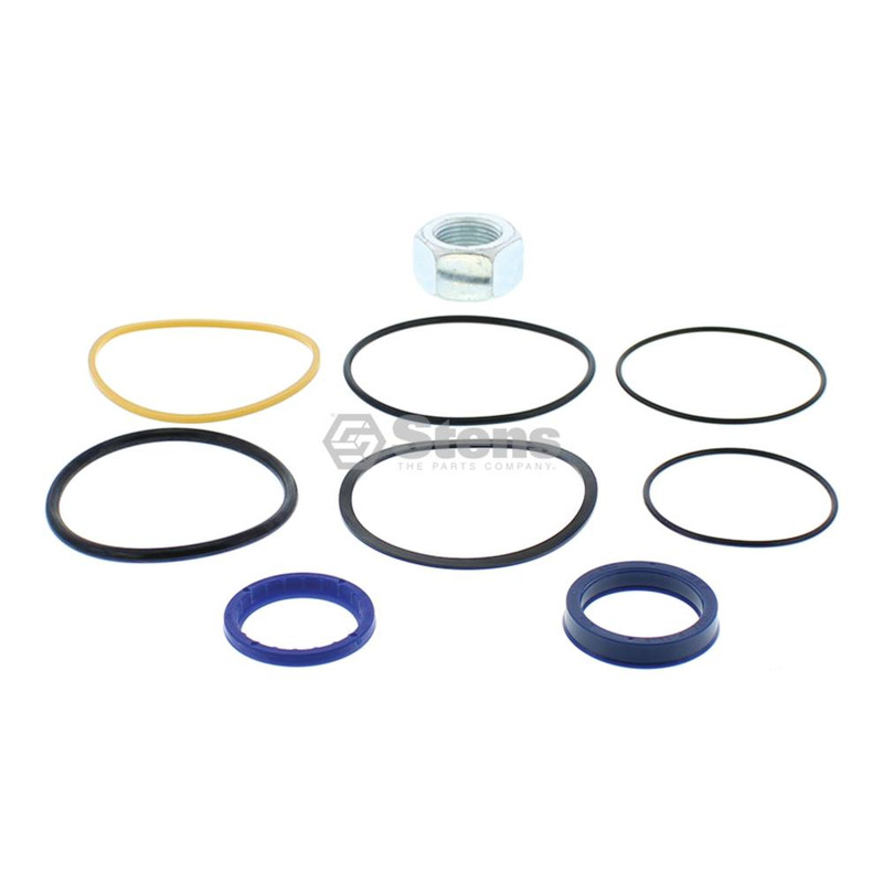 Hydraulic Cylinder Seal Kit for Bobcat 6804606 / 2201-0030