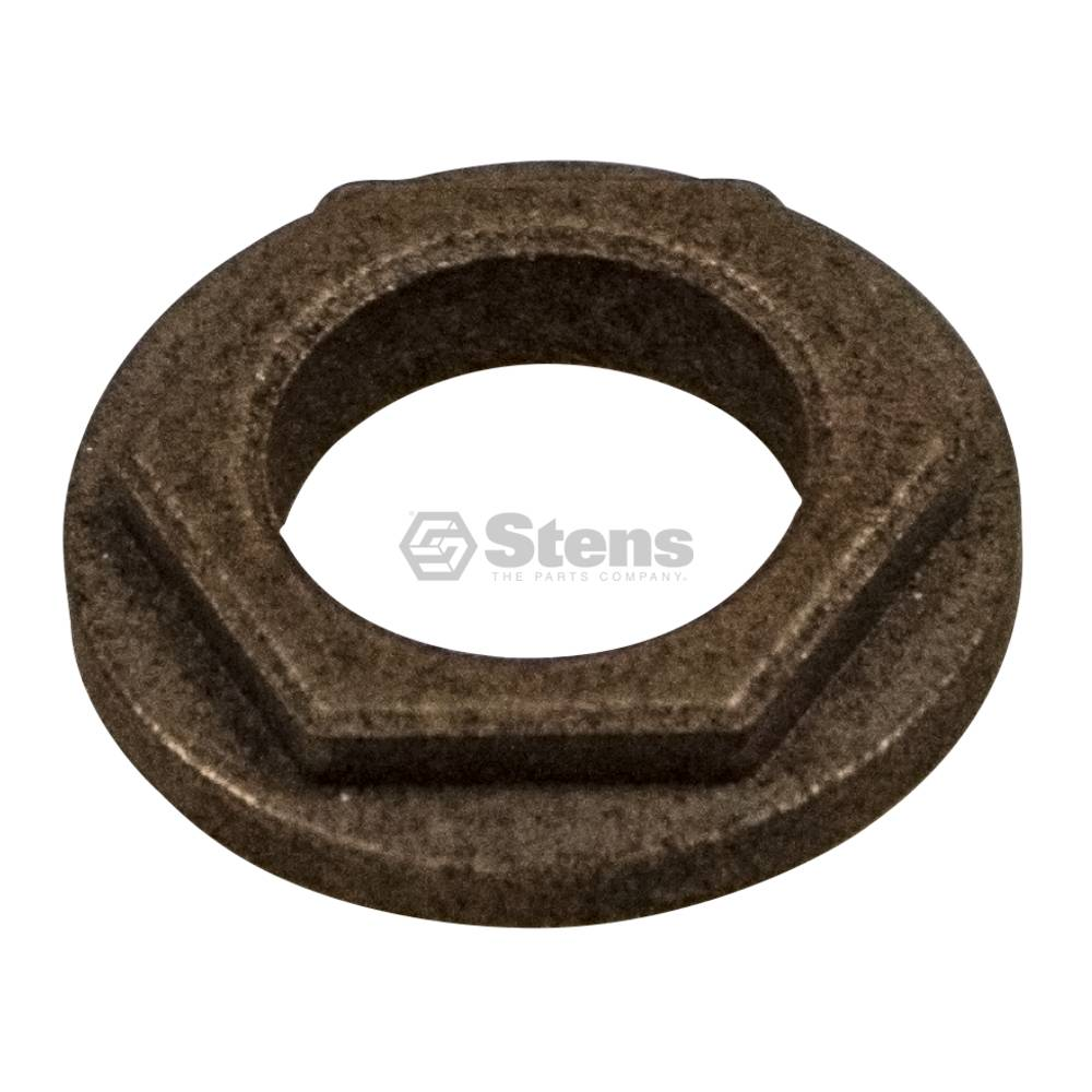 Steering Shaft Bushing for MTD 941-0656A / 225-002