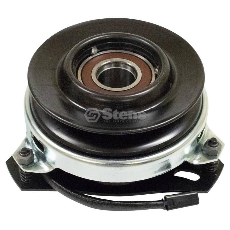 Warner 5215-42 Electric PTO Clutch | 255-765