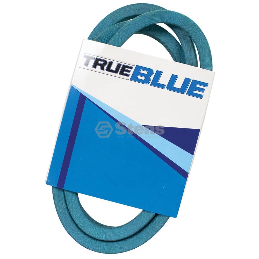 True-Blue Belt 5/8 x 67 / 258-067