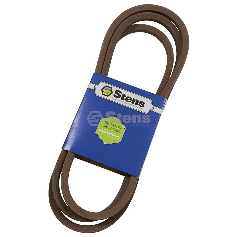 OEM Spec Belt Wright 71460035 / 265-034