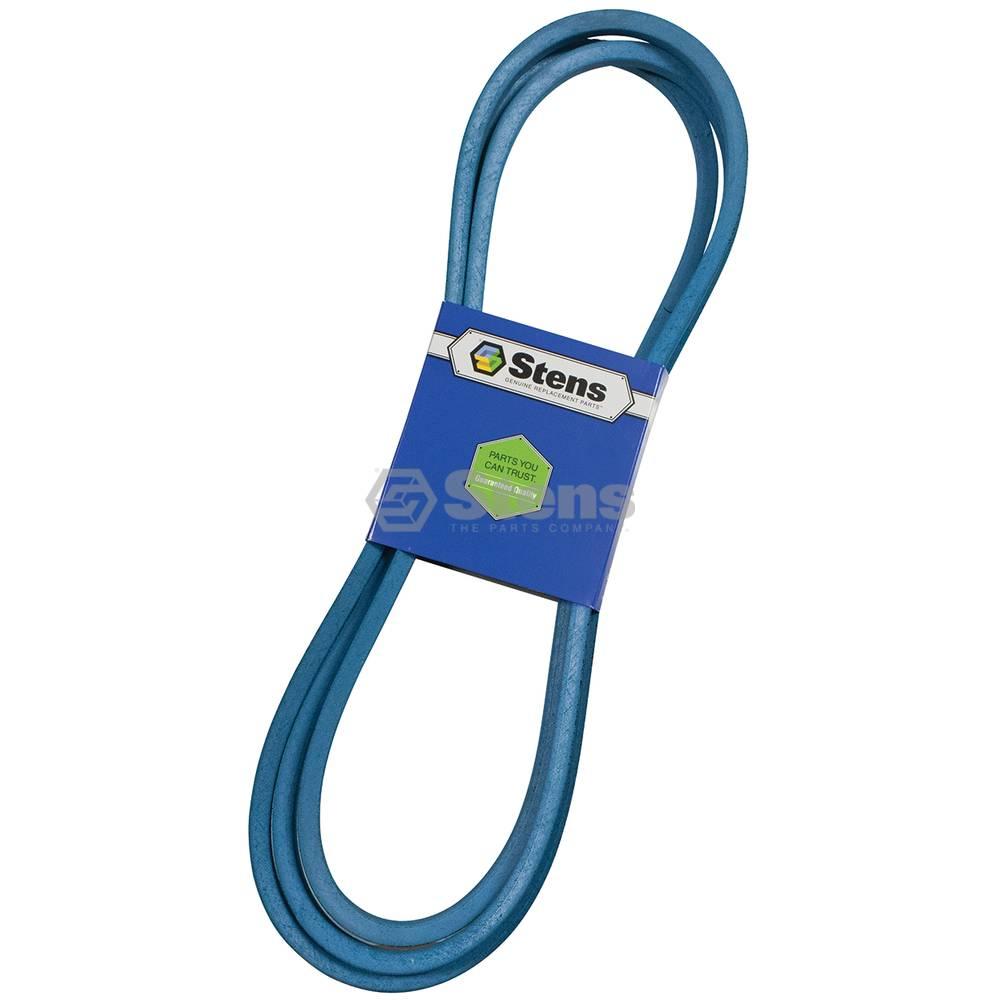OEM Spec Belt Bad Boy 041-1470-00 / 265-388