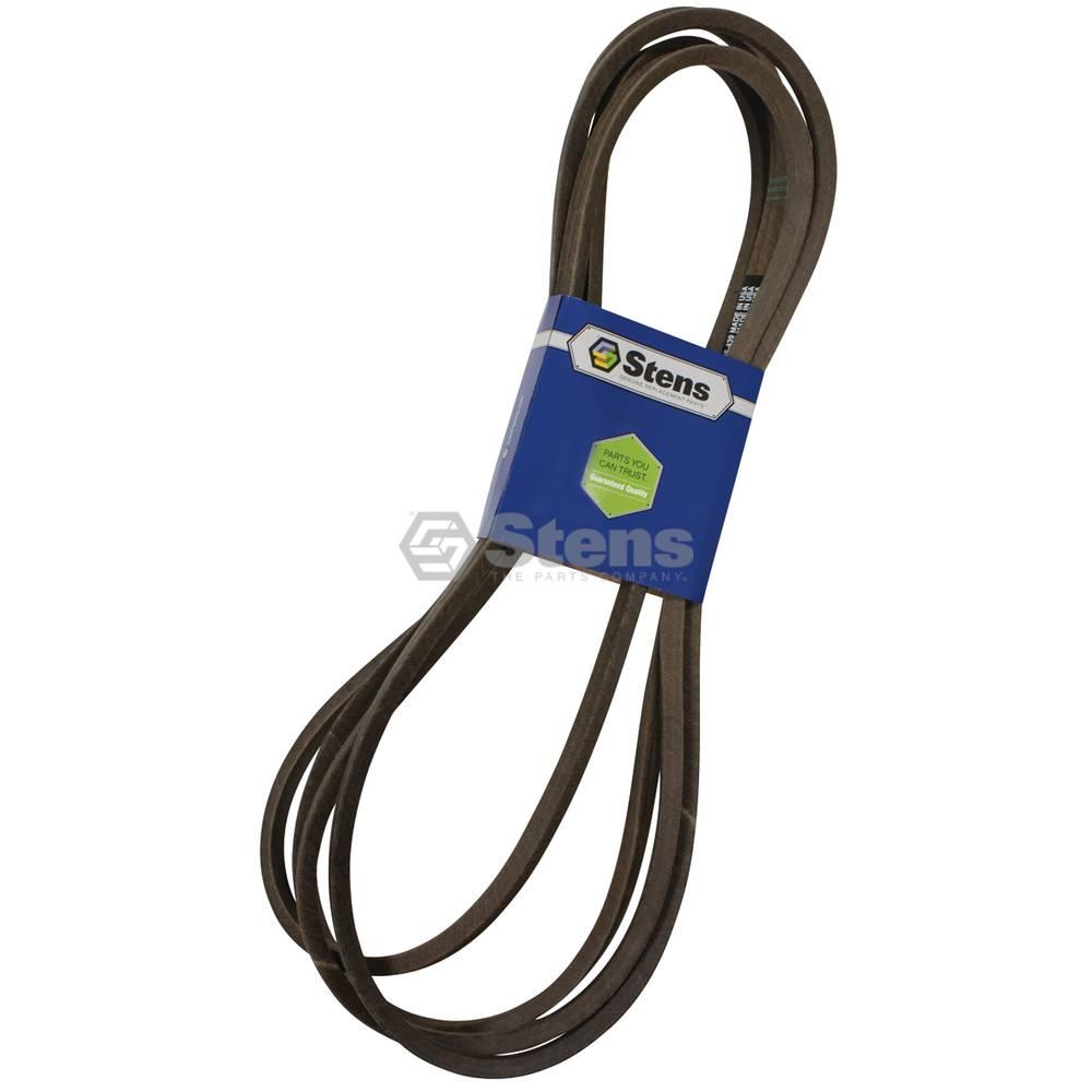 OEM Spec Belt Bad Boy 041-0222-00 / 265-439