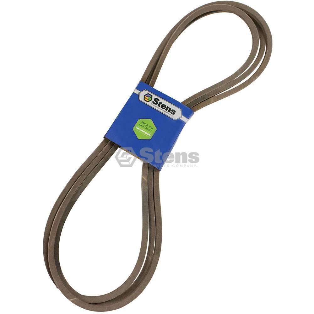 OEM Spec Belt Bad Boy 041-0202-00 / 265-449