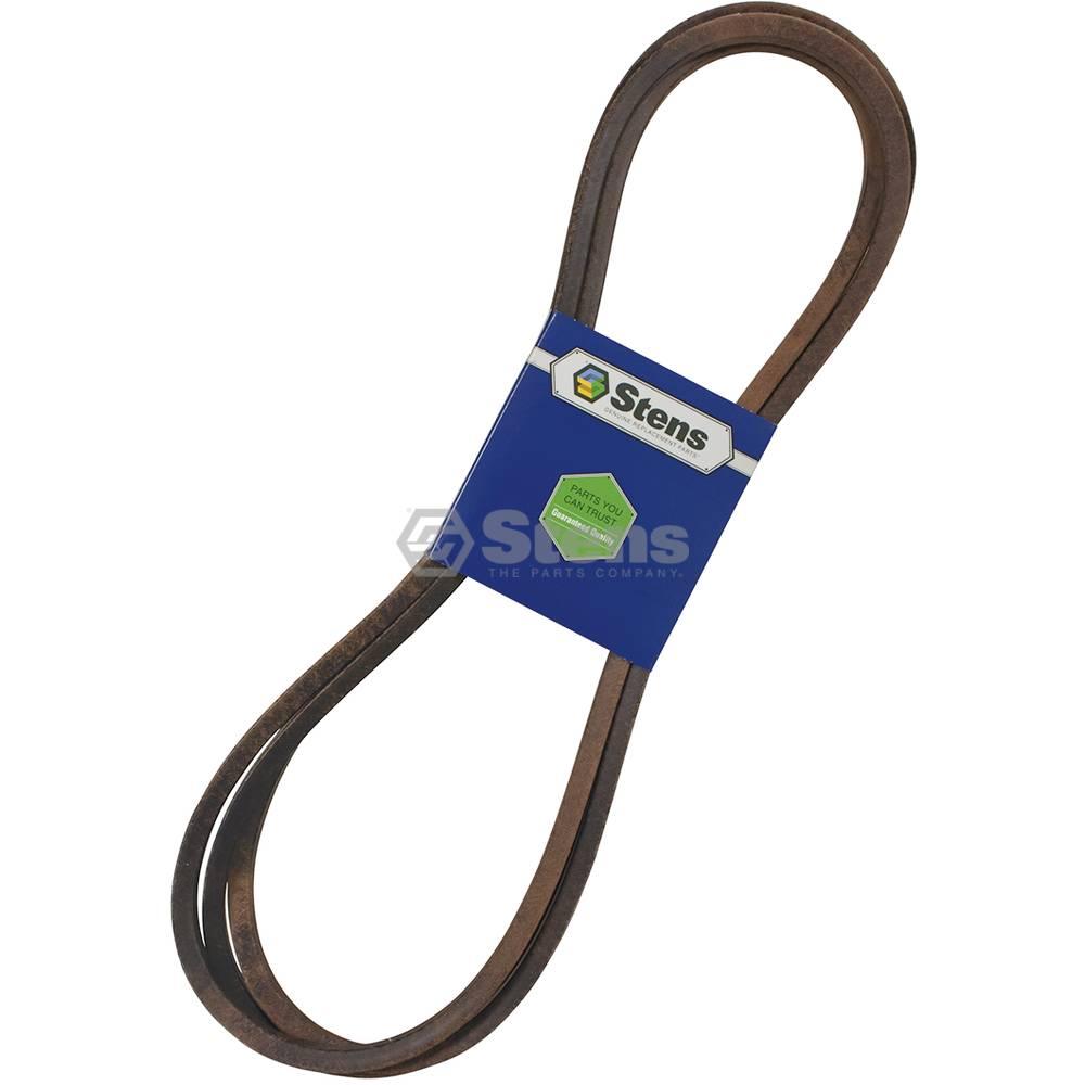 OEM Spec Belt Bad Boy 041-1650-00 / 265-608