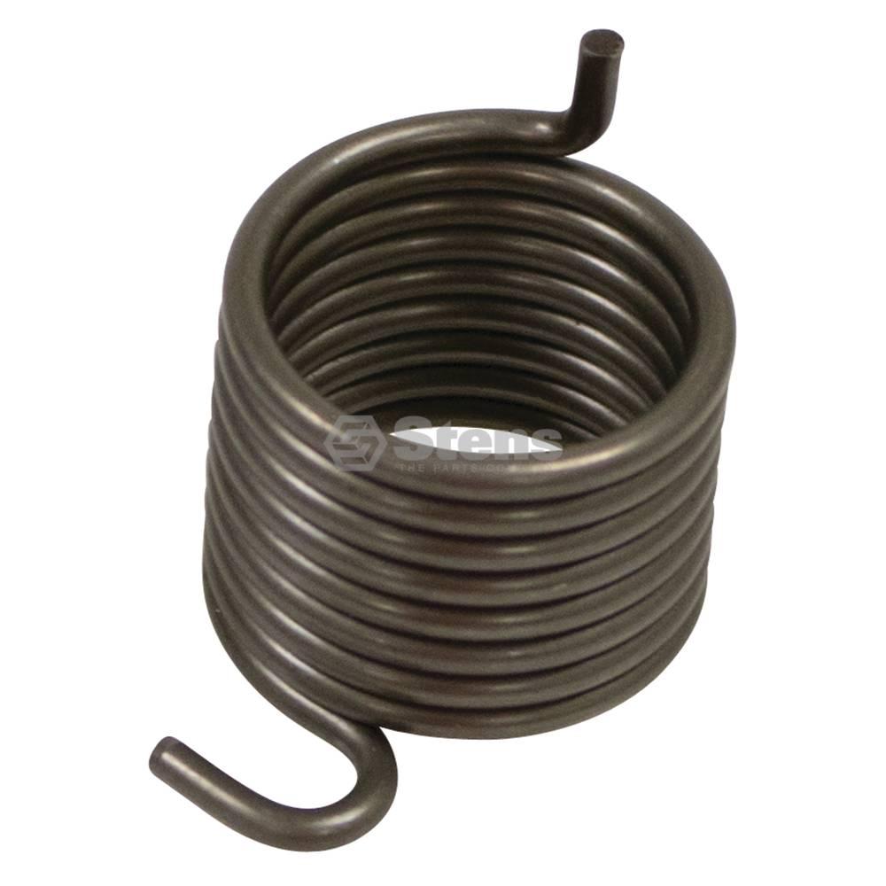 Spring Damper for Echo P022008270 / 390-855