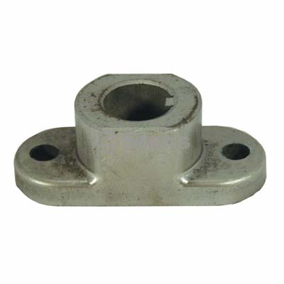 Blade Adapter for MTD 748-0323 / 405-630