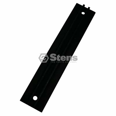 Battery Hold Down for Club Car 101090801 / 425-893