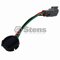 Speed Sensor for Club Car 102265601 / 435-621