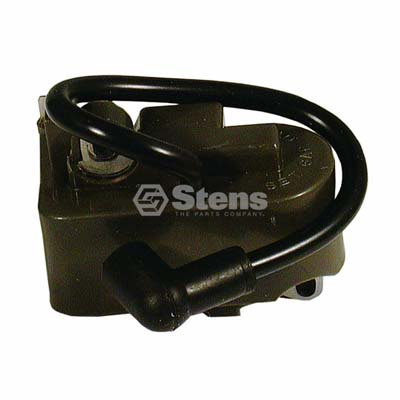 Solid State Module for Lawn-Boy 683215 / 440-073