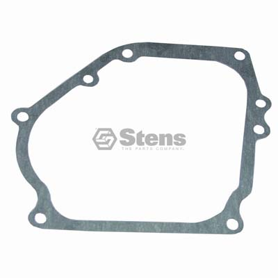 Base Gasket for Honda 11381-ZH8-801 / 470-232