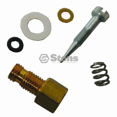 Adjustment Screw Assembly for Tecumseh 31839 / 525-337