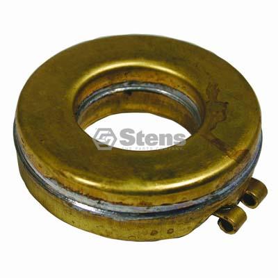 Carburetor Float for Briggs & Stratton 299707 / 525-899