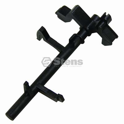Switch Shaft for Stihl 11271820900 / 635-271