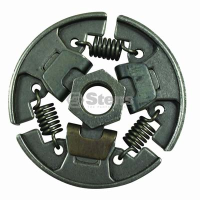 Clutch Assembly for Stihl 11231602050 / 646-170 / BACKORDERED