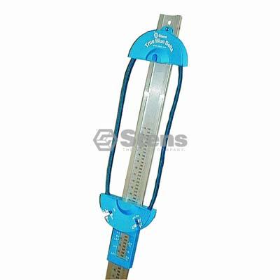 Belt Measurer / 752-998