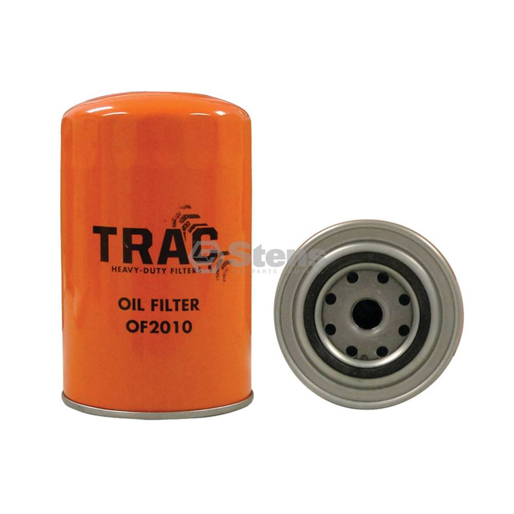 Lube Filter for Kubota HH160-32430 / OF2010