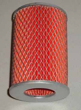 Air Filter for Maxxam 150 and Hammerhead / 613-0033