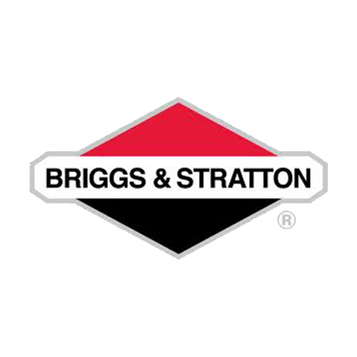 Briggs & Stratton 7012491SM OEM External Retaining Ring