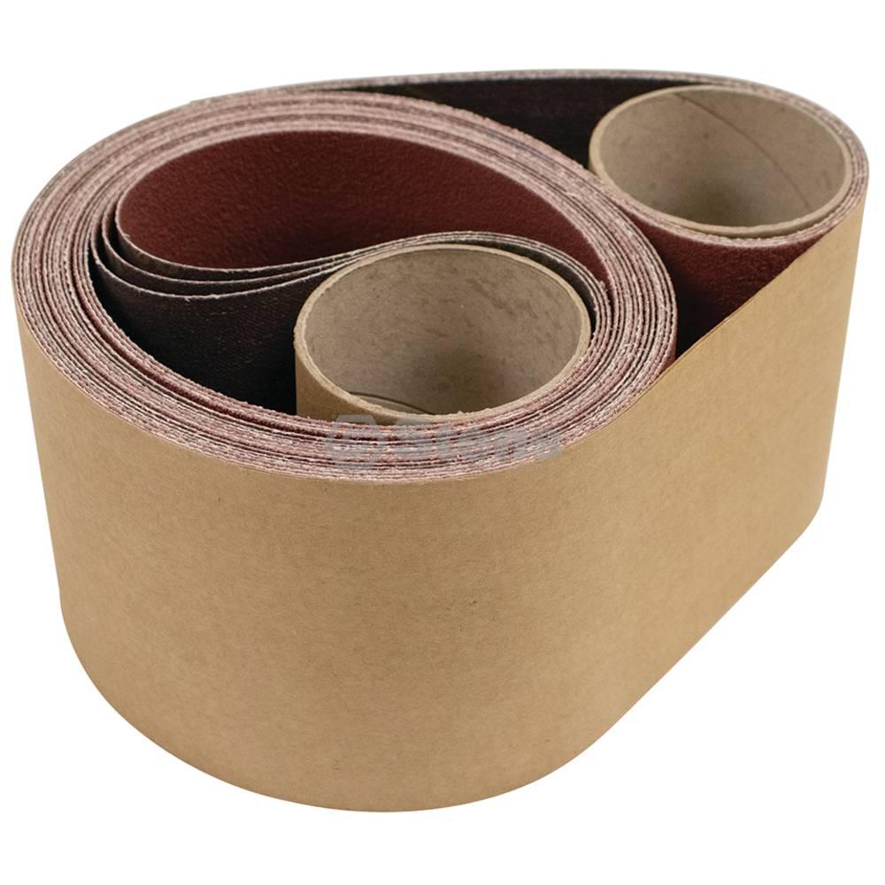 OEM Blade Sanding Belt 80 / 052-380