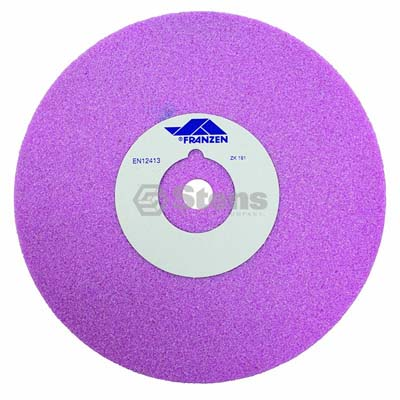 OEM Franzen Grinding Wheel SA6 150 x 3.8 x 12mm - Medium / 052-949