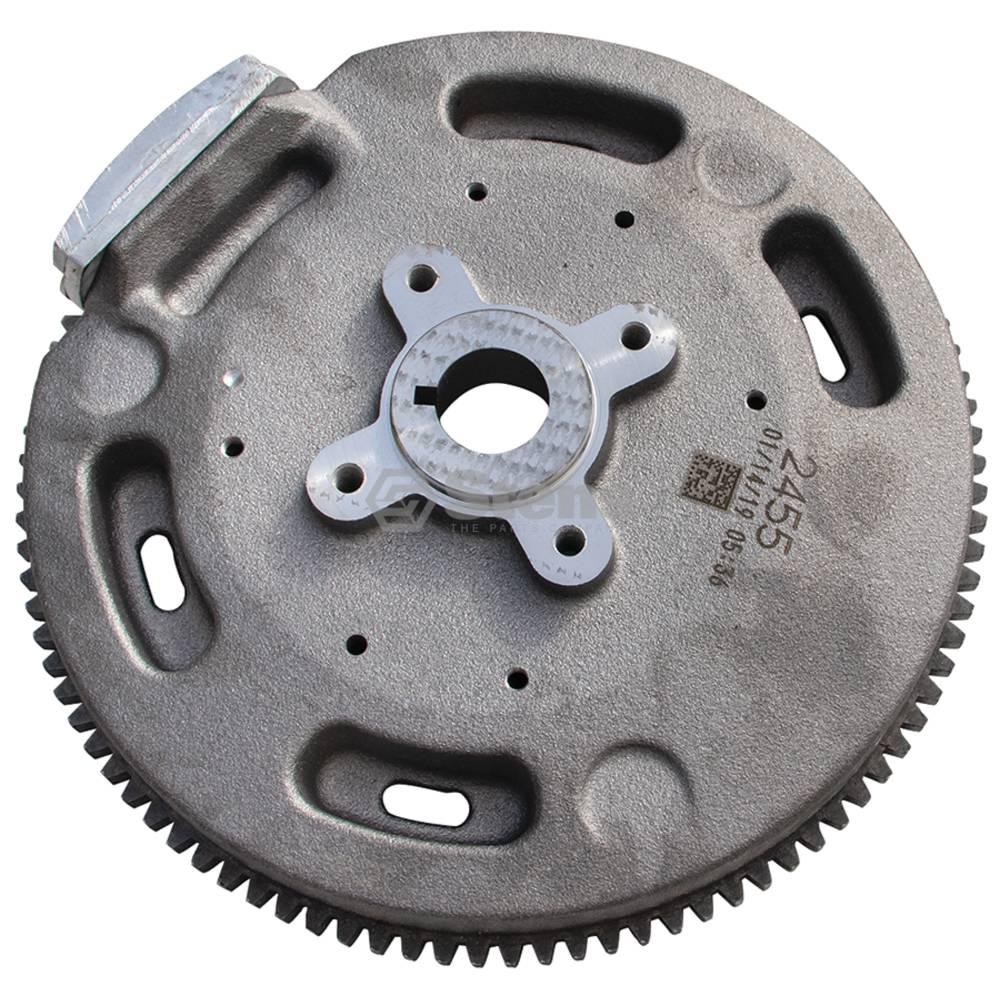 OEM Kohler Flywheel 2402555-S / 055-152