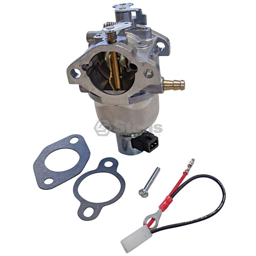 OEM Kohler Carburetor 2085395-S / 055-154