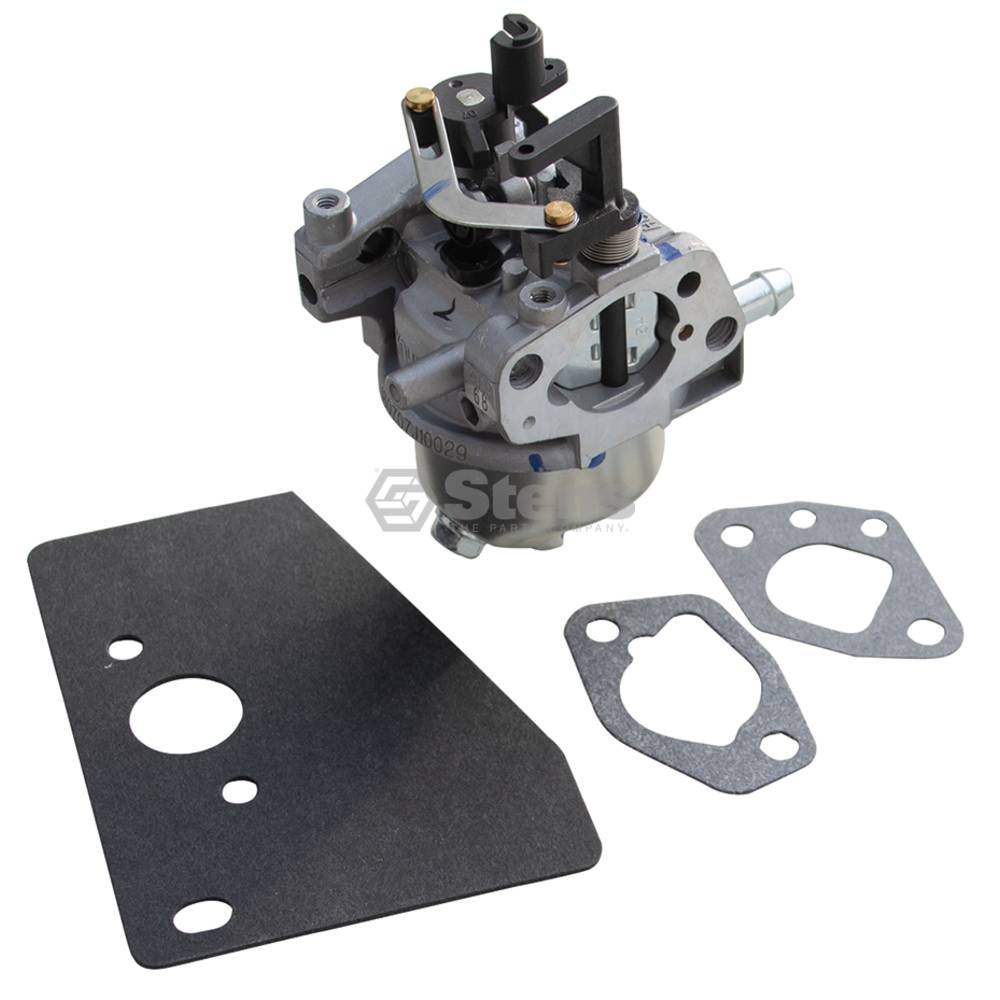 OEM Kohler Carburetor 1485368-S / 055-155