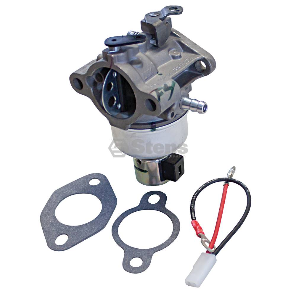 OEM Kohler Carburetor 2085335-S / 055-156
