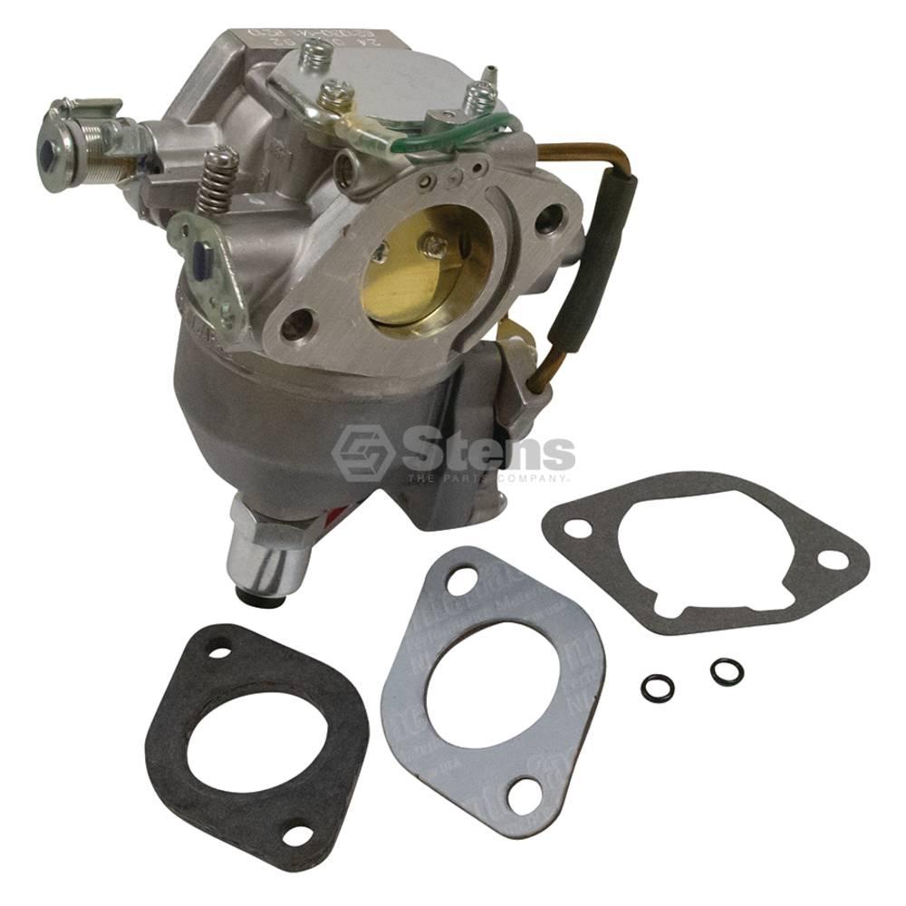 OEM Kohler Carburetor 2485392-S / 055-159