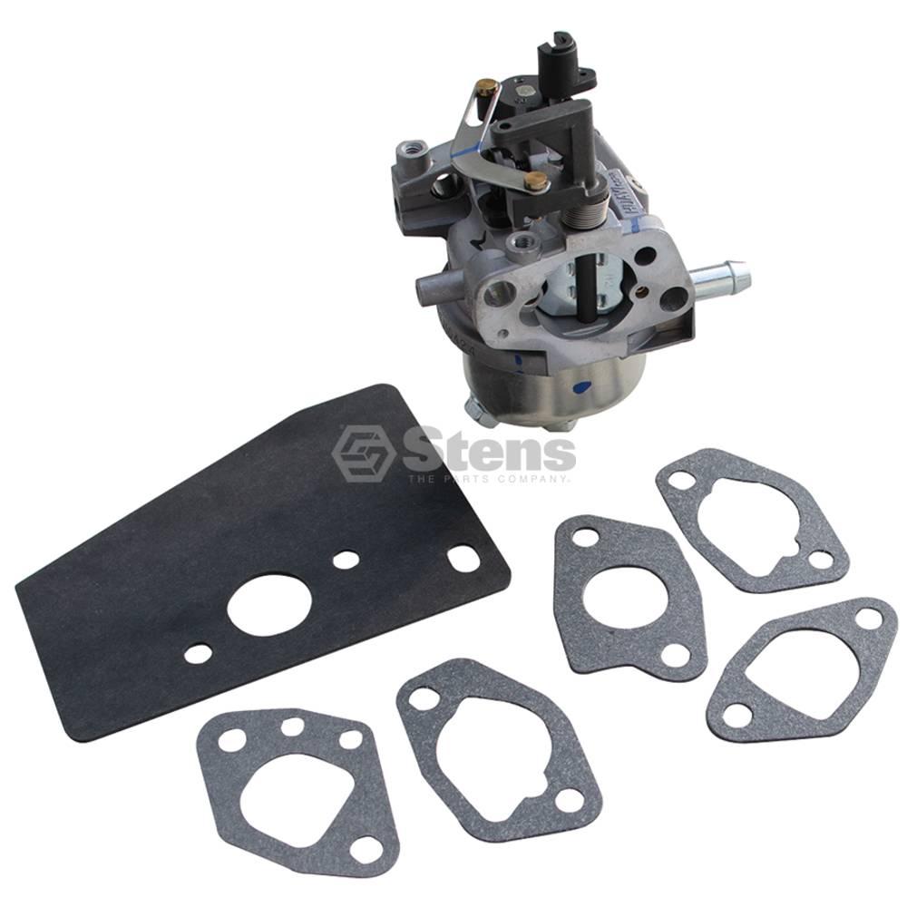 OEM Kohler Carburetor 1485390-S / 055-160