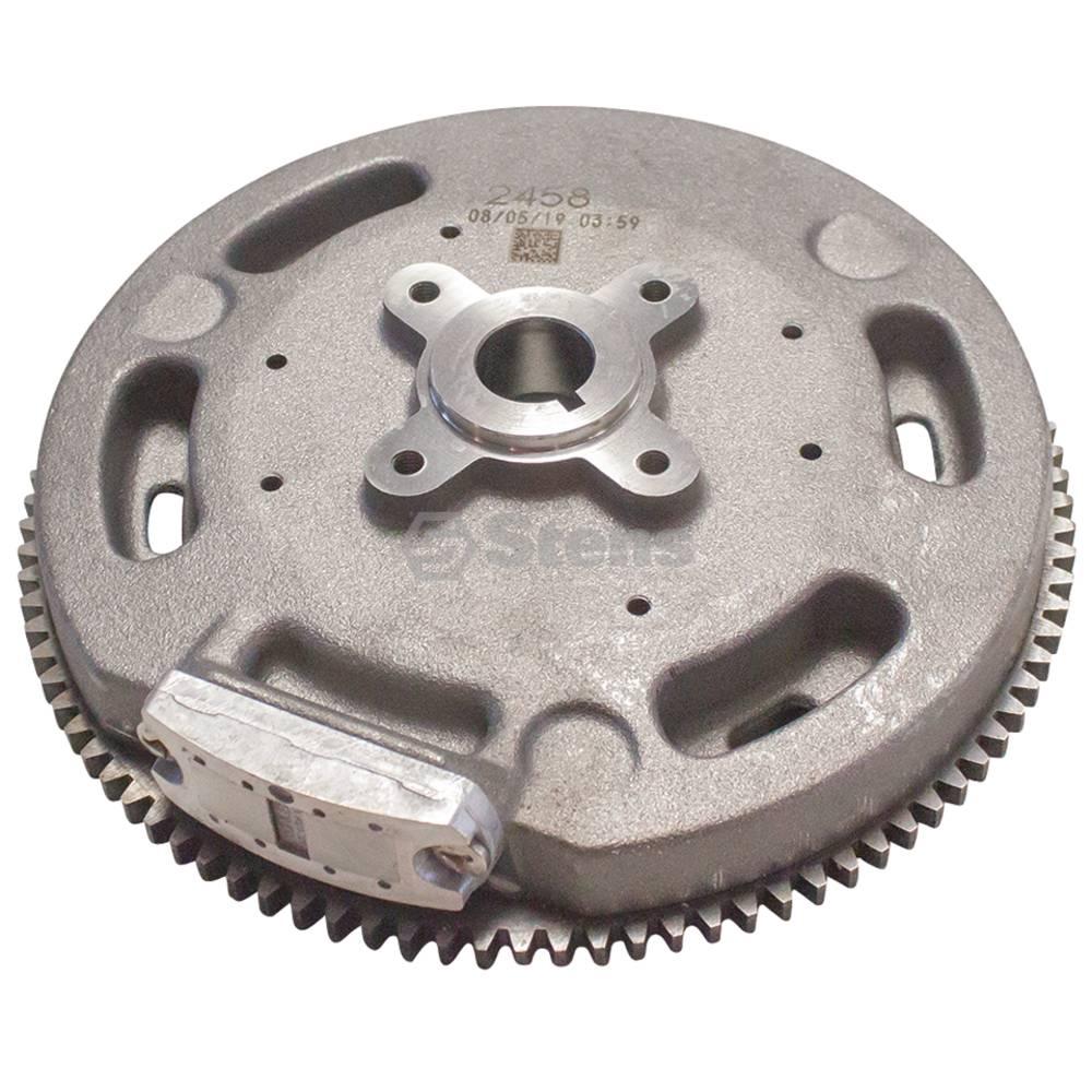 OEM Kohler Flywheel 2402558-S / 055-161
