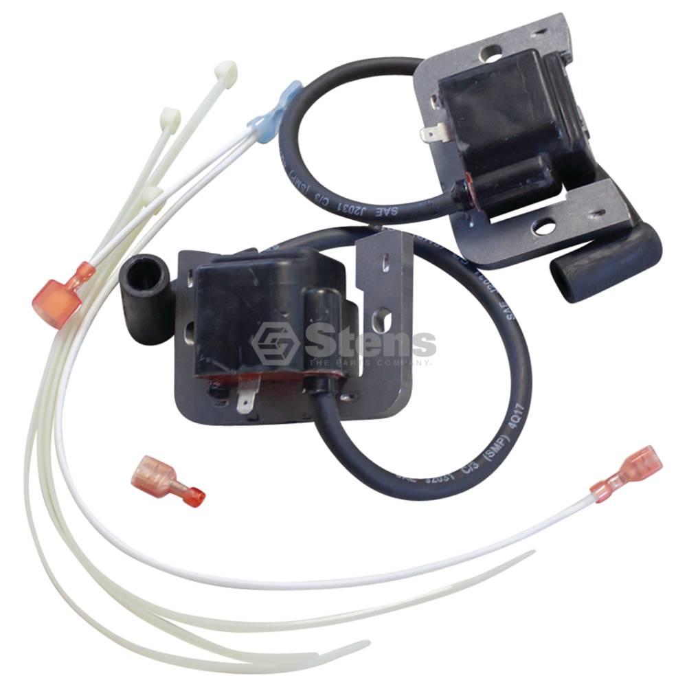 OEM Kohler Ignition Coil 3270701-S / 055-163
