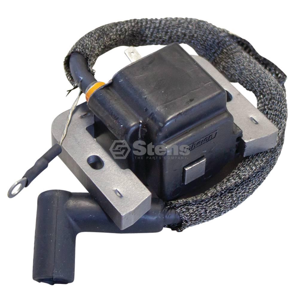 OEM Kohler Ignition Coil 24584176-S / 055-164