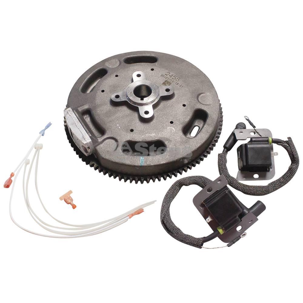 OEM Kohler MDI Module Conversion Kit 24755308-S / 055-167