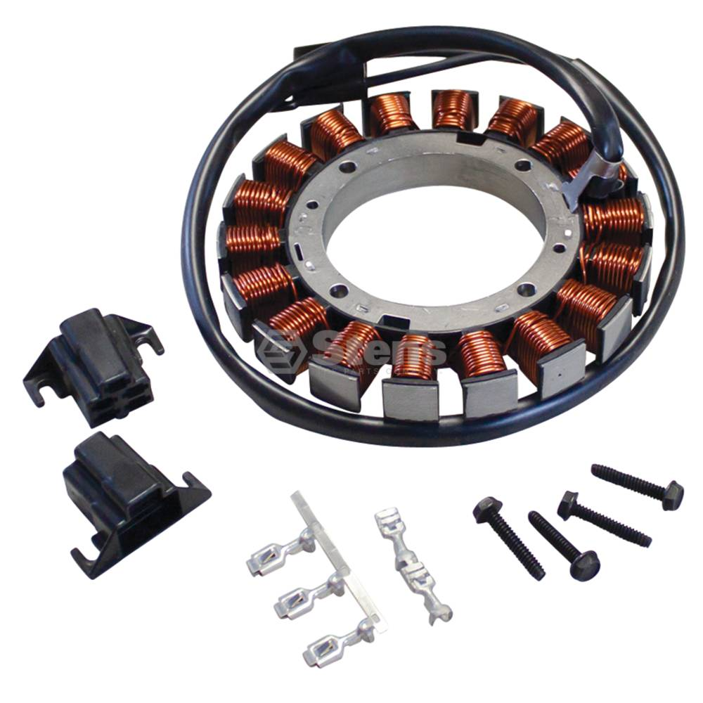 OEM Kohler Stator 2808502-S / 055-179