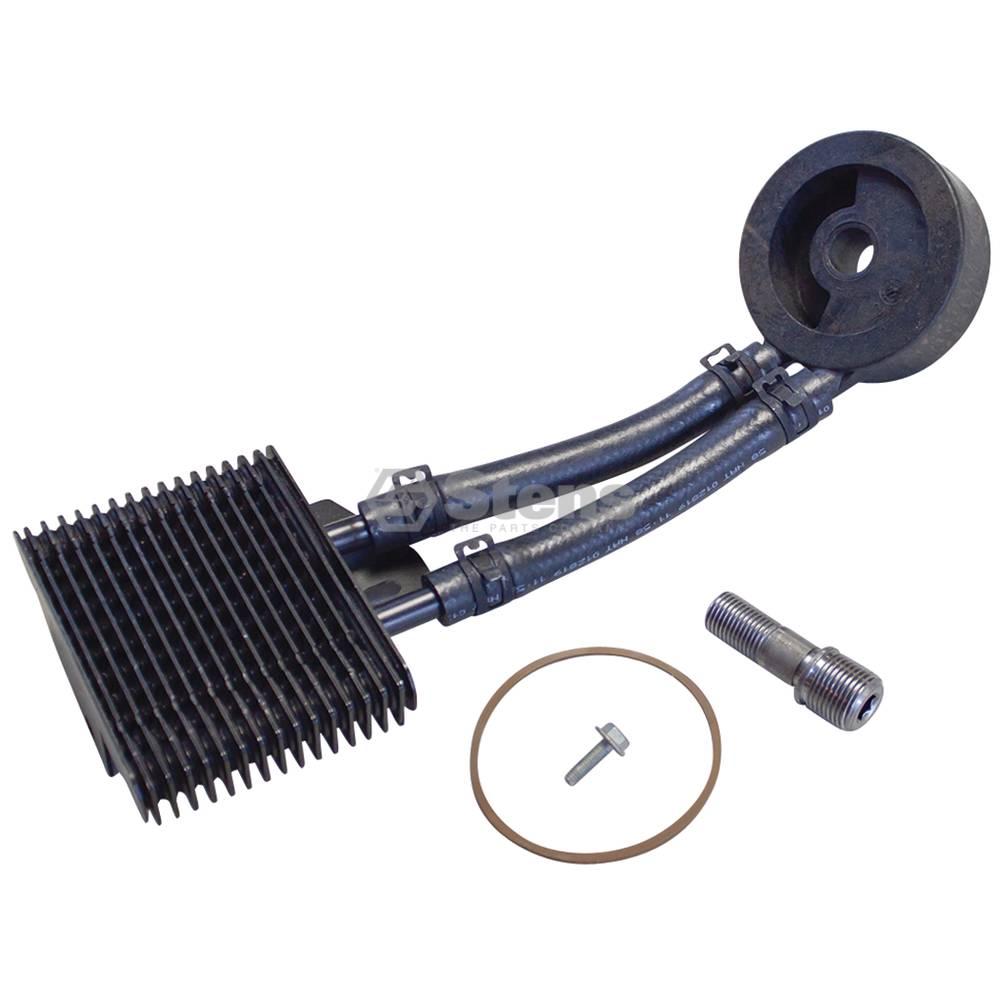 OEM Kohler Oil Cooler Kit 5475521-S / 055-181