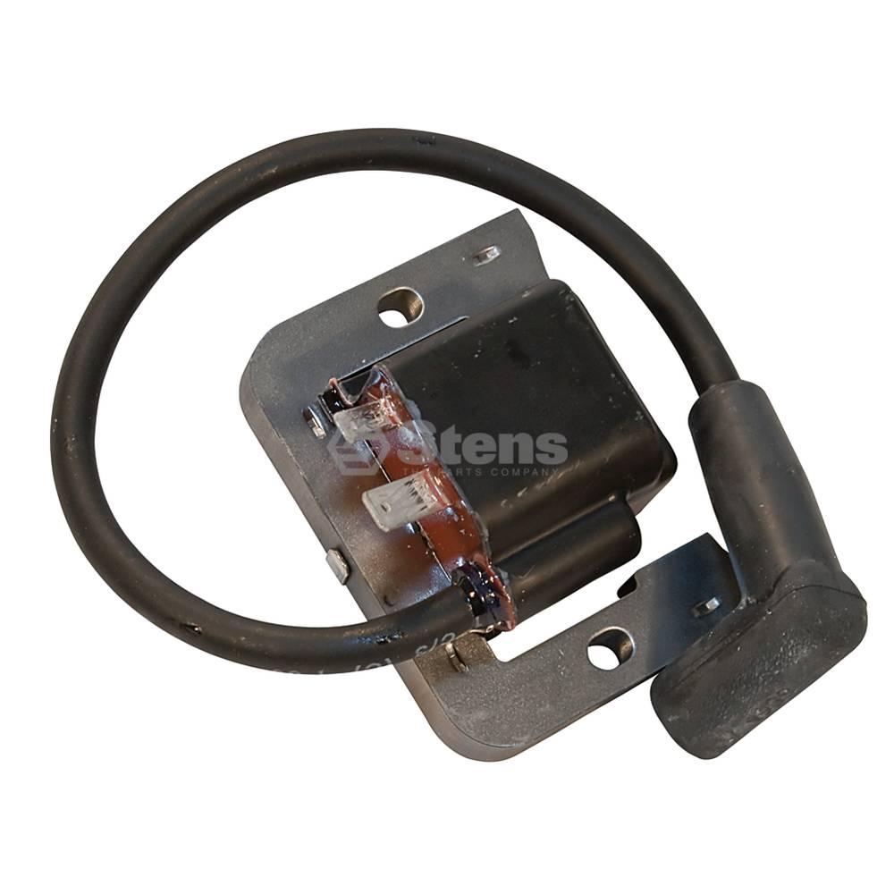OEM Solid State Module Kohler 2458415-S / 055-233