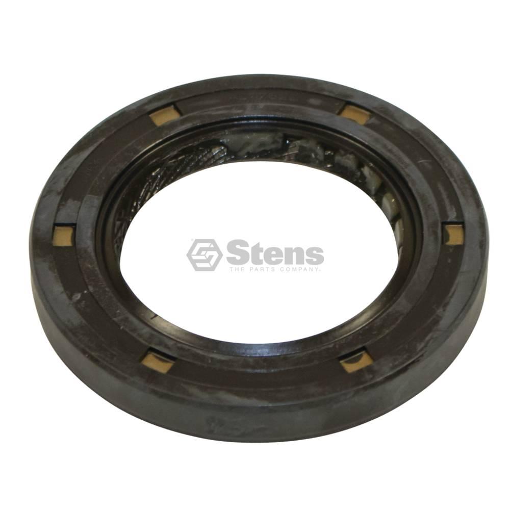 OEM Oil Seal Kohler 2503206-S / 055-608