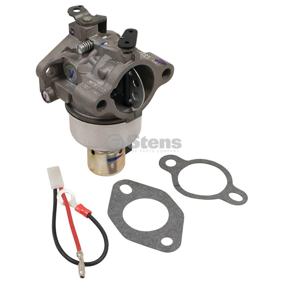 OEM Carburetor Kohler 2085333-S / 055-638