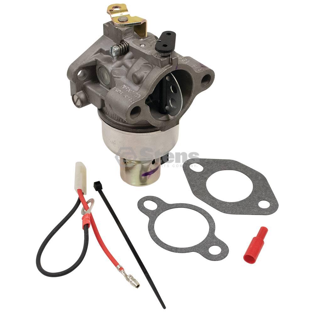 OEM Carburetor Kohler 12853117-S / 055-639
