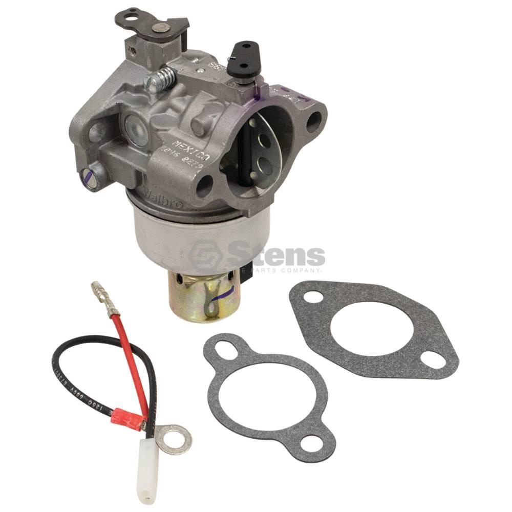 OEM Carburetor Kohler 2085388-S / 055-641